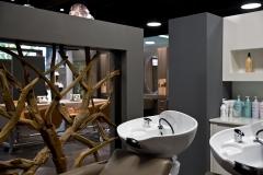Giordano-Friseure Service