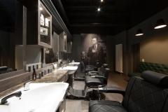Giordano-Friseure Lörrach Barbiere