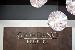 Giordano-Friseure
