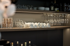 Giordano-Friseure Bar