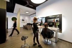 GIORDANO di più die wohlfühl Friseure in Weil am Rhein