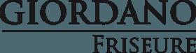 Logo_Giordano Frisuere-280-s