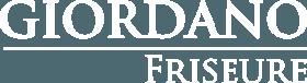 Logo_Giordano Frisuere-280-w