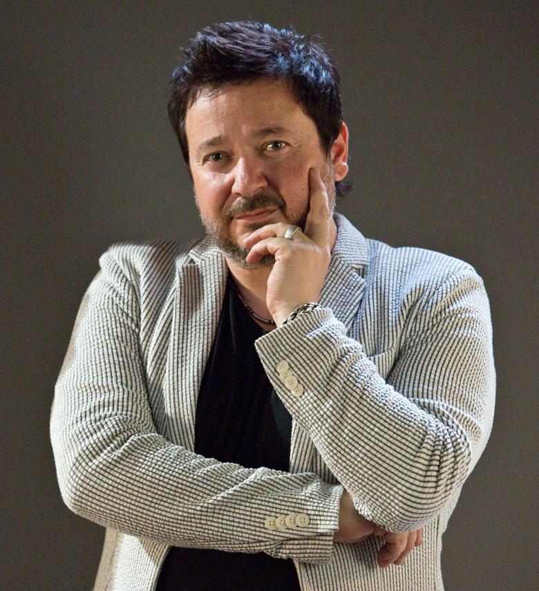 Aniello Giordano