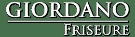 Logo_Giordano Frisuere-280
