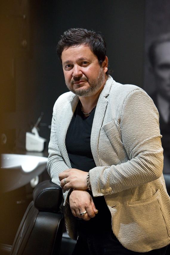 Giordano-Aniello-Friseure