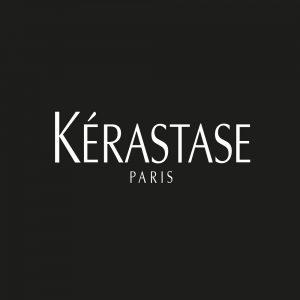 Kerastase Paris Giordano-Friseure