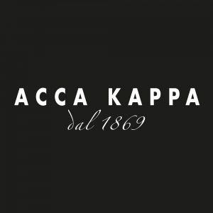ACCA KAPPA Giordano-Friseure-Lörrach
