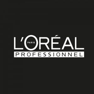 Loreal-Giordano-Friseure