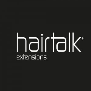 hairtalk extensions Giordano-Friseure