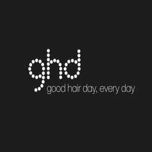 good hair day Giordano-Friseure
