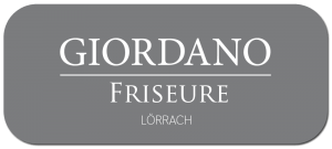 giordano-friseure-loerrach