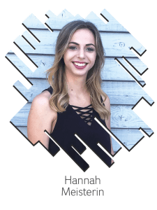 Team-Giordano-Friseure-Hannah