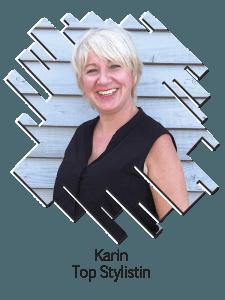 Team-Giordano-Friseure-Karin
