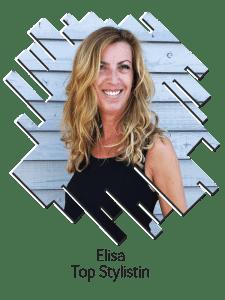 Team-Giordano-Friseure-Elisa