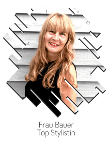 Team-Giordano-Friseure-Frau Bauer