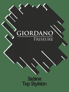 Team-Giordano-Friseure-Sabine