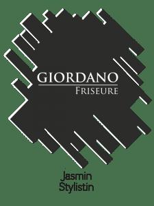 Team-Giordano-Friseure-Jasmin
