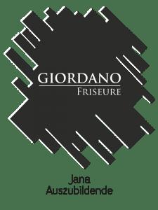 Team-Giordano-Friseure-Jana