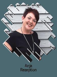 Team-Giordano-Friseure-Anja
