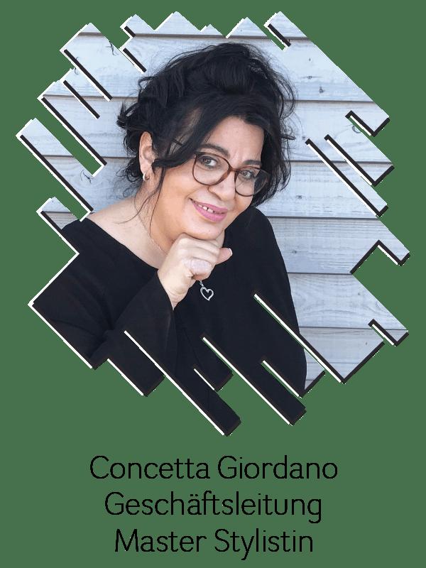 Concetta-Giordano