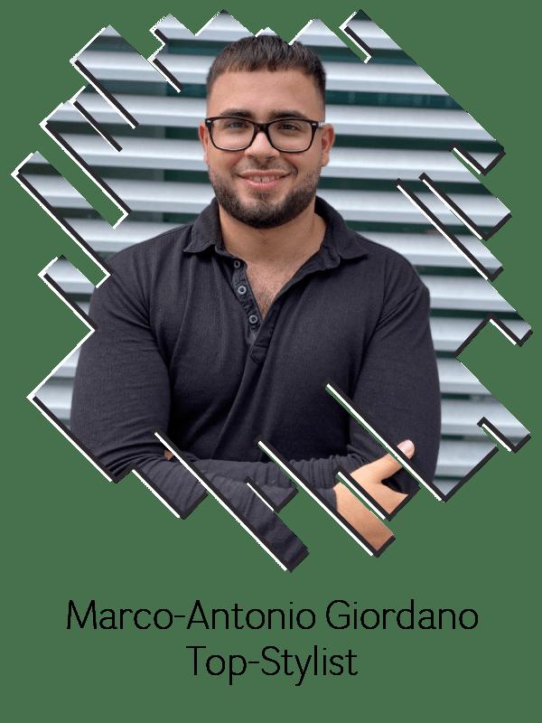 Marco-Antonio