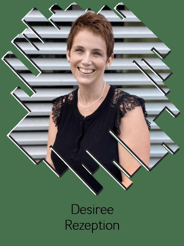 Mitarbeiter-Giordano-Friseure_Desiree Althun_2020