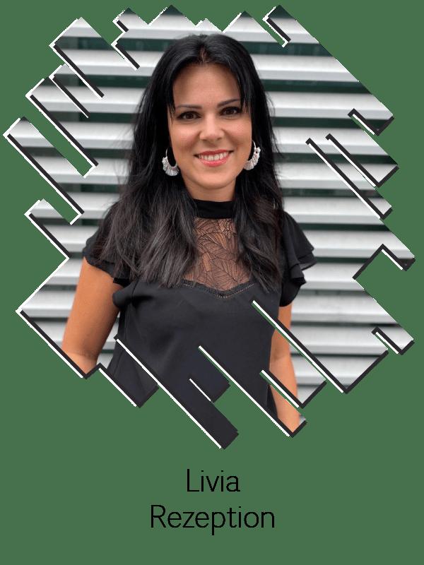 Mitarbeiter-Giordano-Friseure_Livia Piluso_2020