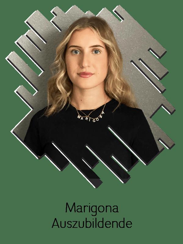 Mitarbeiter-Giordano-Friseure_Marigona Hajrizi_2020