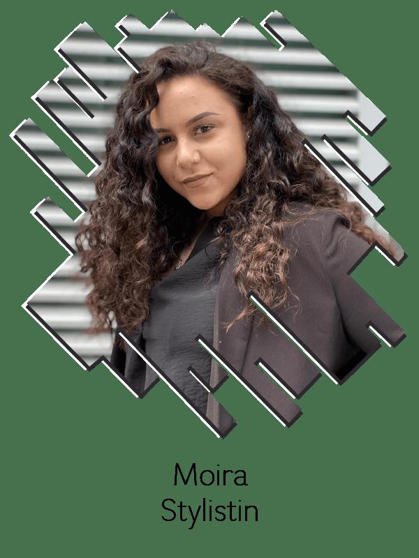 Mitarbeiter-Giordano-Friseure_Moira Pernorio_2020