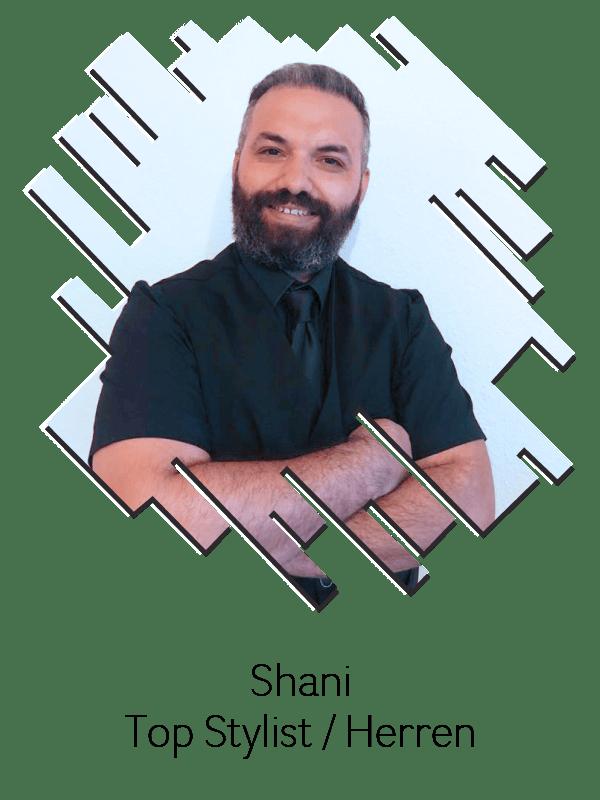 Mitarbeiter-Giordano-Friseure_Sani Gasi_Shani_2020