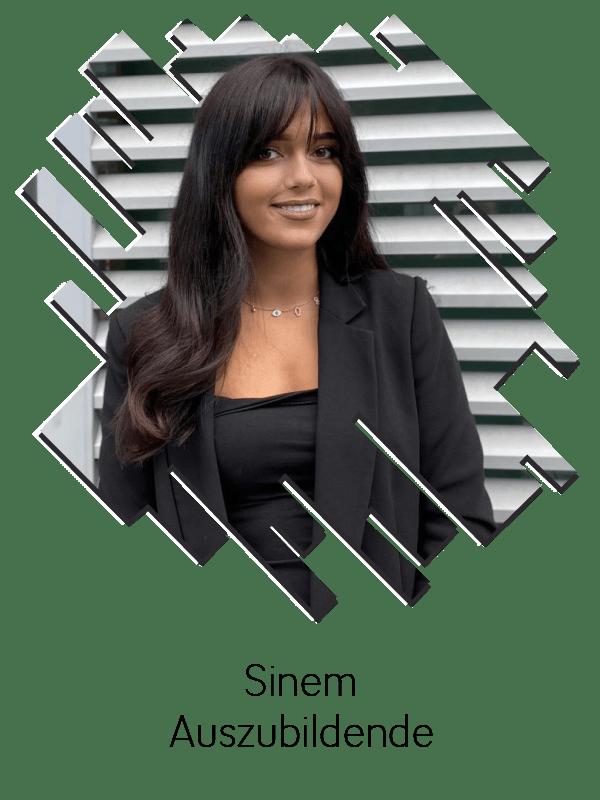 Mitarbeiter-Giordano-Friseure_Sinem Sahin_2020