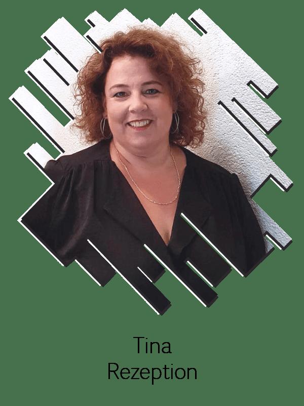 Mitarbeiter-Giordano-Friseure_Tina Karle_2020
