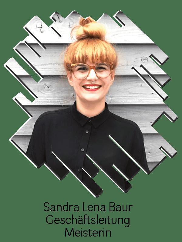 Sandra_Lena