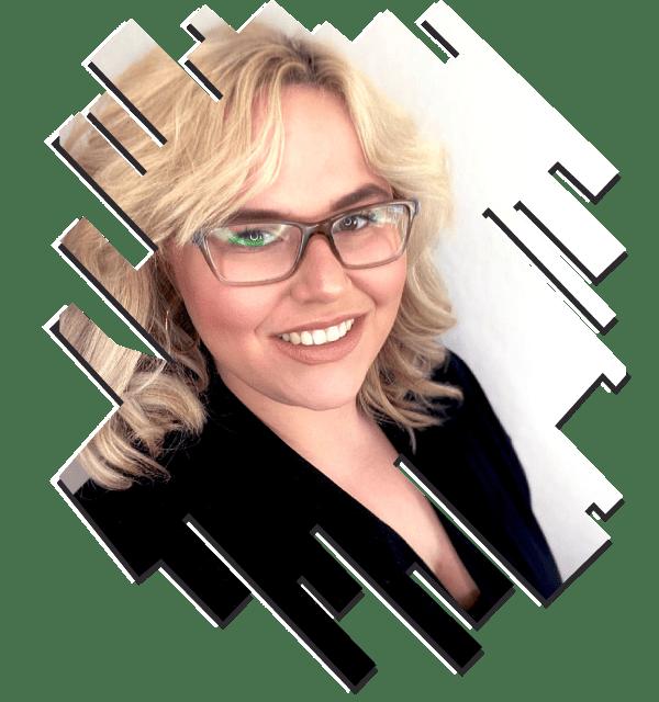 Merita Stylistin in Lörrach