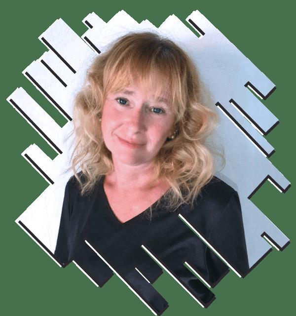 Sabine Rezeption Haargenau