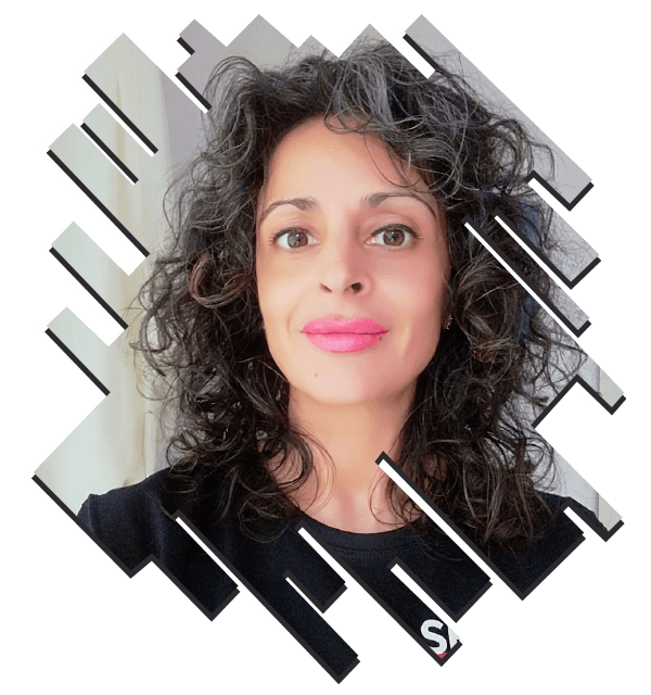 Giordano-Friseure-Catja